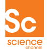 Channel logo Discovery Science