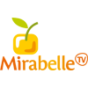 Channel logo Mirabelle TV