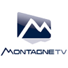Channel logo Montagne TV