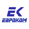 Channel logo Евроком ТВ