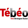 Channel logo Tebeo