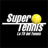 Channel logo Super Tennis