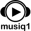 Channel logo Musiq1