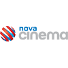 Channel logo Nova Cinema