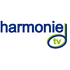 Channel logo Harmonie TV