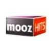Channel logo Mooz Hits
