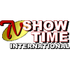 Show Time TV International