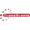 Channel logo Transilvania Channel