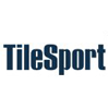 Channel logo Tilesport TV