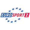 Channel logo Eurosport 2