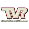 Channel logo TVR