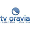Channel logo TV Oravia