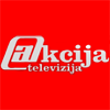 Channel logo Akcija TV