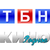 Channel logo Родное кино