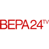 Channel logo Вера 24