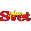 Channel logo Svet Plus