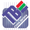 Channel logo TV Stara Zagora