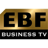 Channel logo EBF