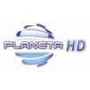 Channel logo Planeta HD