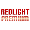 Channel logo Redlight Premium