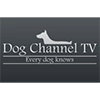 Dog Channel TV