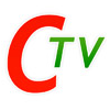 Channel logo Студент ТВ