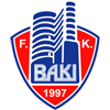 Channel logo fcBTv