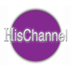 HisChannel
