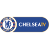 Channel logo Chelsea TV