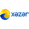 Channel logo Xazar TV
