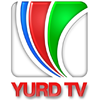 Channel logo Yurd TV