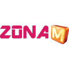 Channel logo Zona Music