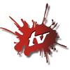 Channel logo Rouge TV