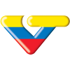 Channel logo VTV