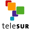 Channel logo TeleSUR