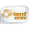 Channel logo Orient TV