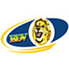 Channel logo RDV