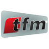 Channel logo TFM