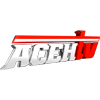 Channel logo Aceh TV