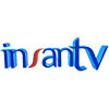 Channel logo Insan TV