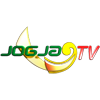 Channel logo Jogja TV