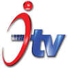 Channel logo JTV