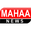 Mahaa News TV