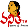 Channel logo Vanitha TV