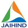 Channel logo Jaihind TV