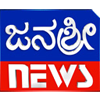 Channel logo Janasri News