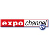 Expo Channel TV