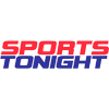 Channel logo Sports Tonight Live