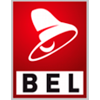 Channel logo Bel TV