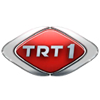 Channel logo TRT 1